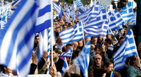 Ο Σύλλογος Ιατρών ΕΣΥ-ειδικευομένων-ΠΓΝΛ θα συμμετάσχει στο συλλαλητήριο της 13ης Οκτωβρίου