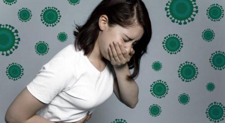 Κορωνοϊός: Και τα γαστρεντερικά συμπτώματα είναι ένδειξη Covid