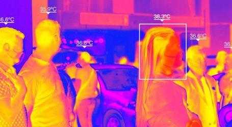 Πράγματα που δεν ξέρετε για τη θερμοκρασία του σώματος