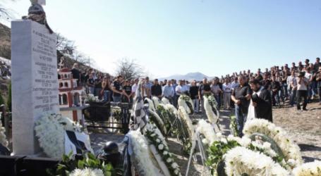 Όταν ο χρόνος σταμάτησε στα Τέμπη: 21 χρόνια μετά την μαύρη μέρα για τον ΠΑΟΚ