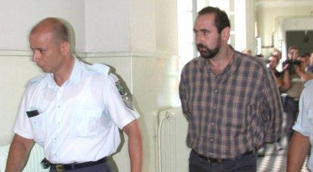 Υπόθεση Τέντα: Το παράνομο ζευγάρι, το έγκλημα που σόκαρε το Πανελλήνιο και ο θάνατος του φονιά σε τροχαίο
