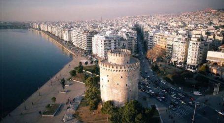 3 ιδέες για αποδράσεις στο πι και φι από τη Θεσσαλονίκη! Οι μονοήμερες του Βορρά δεν είναι αυτές που ξέρετε!