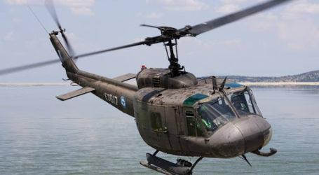 Σοβαρό τροχαίο ατύχημα με τρεις τραυματίες στη Σκόπελο – Σπεύδει ελικόπτερο