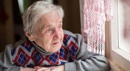 Οι άξονες λειτουργίας της Εταιρείας Νόσου Αλτσχάιμερ Βόλου