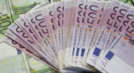 Έκλεψαν 300.000 ευρώ από ξενοδοχείο της Μαγνησίας!