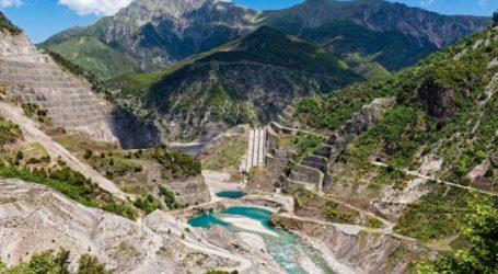 Συνάντησηεργασίαςεπιστημόνων και φορέων στη Λάρισα για το υδατικό πρόβλημα της Θεσσαλίας