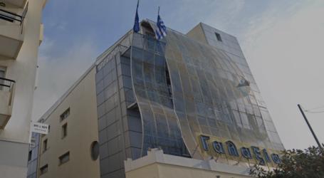 Βόλος: Δύο κρούσματα κορωνοϊού στην Αποκεντρωμένη Διοίκηση