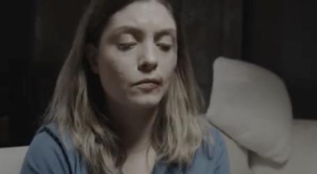 Η «Αποστολή» δίνει φωνή στις γυναίκες θύματα οικογενειακής βίας [βίντεο]