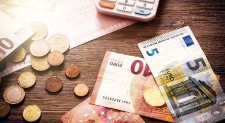 Επιστρεπτέα προκαταβολή 4: Τέλη Νοεμβρίου θα καταβληθούν τα χρήματα