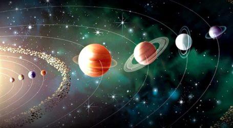Διαδικτυακά θα διεξαχθεί το διαγώνισμα της Σχολής Αστρονομίας