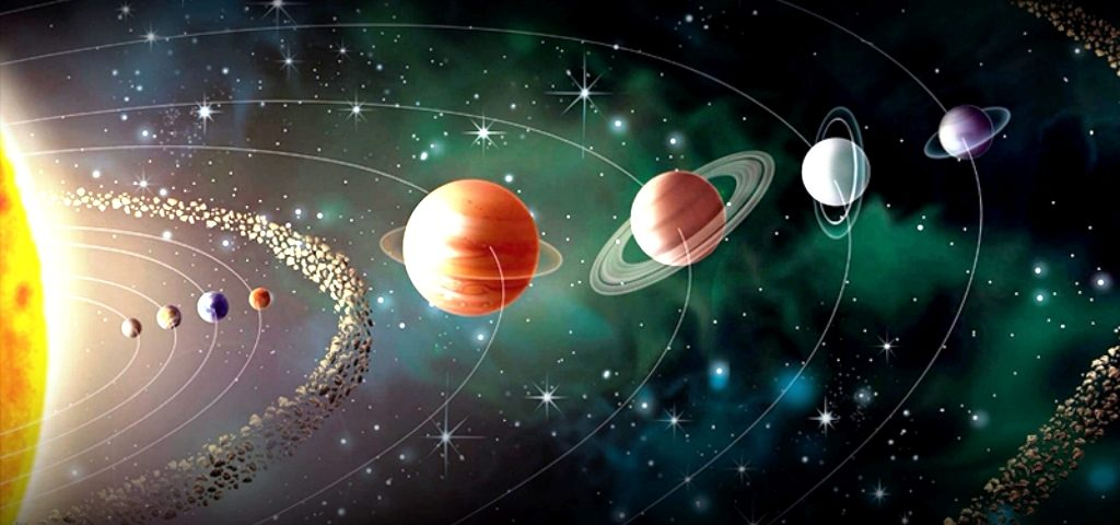 αστρονομια 1024x480 1