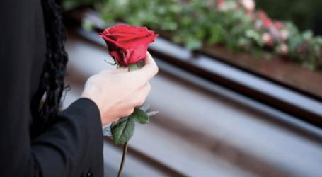 Πέθανε 64χρονη Βολιώτισσα