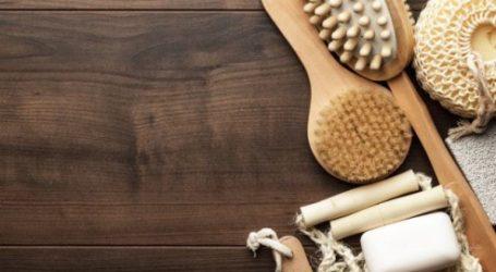 Λουτροθεραπεία στο σπίτι: Το μπάνιο «φροντίζει» σώμα και ψυχή