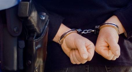 Χειροπέδες σε 57χρονο στην Αγριά για κατοχή ναρκωτικών