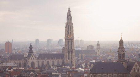 Αμβέρσα: Έξι λόγοι για να επισκεφθείς την πόλη των διαμαντιών