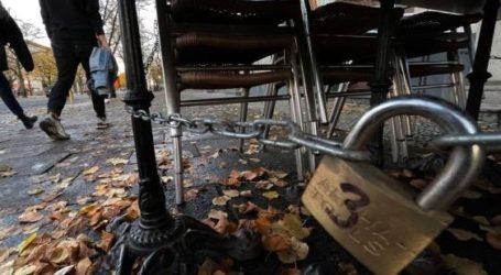 ΟΕΒΕΜ για lockdown: Άμεσα μέτρα αποζημίωσης για τις επιχειρήσεις