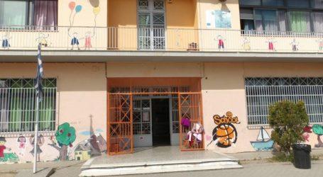 Βόλος: Συνεχίζονται τα κρούσματα κορωνοϊού σε δημοτικά και Γυμνάσια