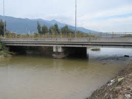 Βόλος: Αύριο παραδίδεται η νέα γέφυρα Ξηριά