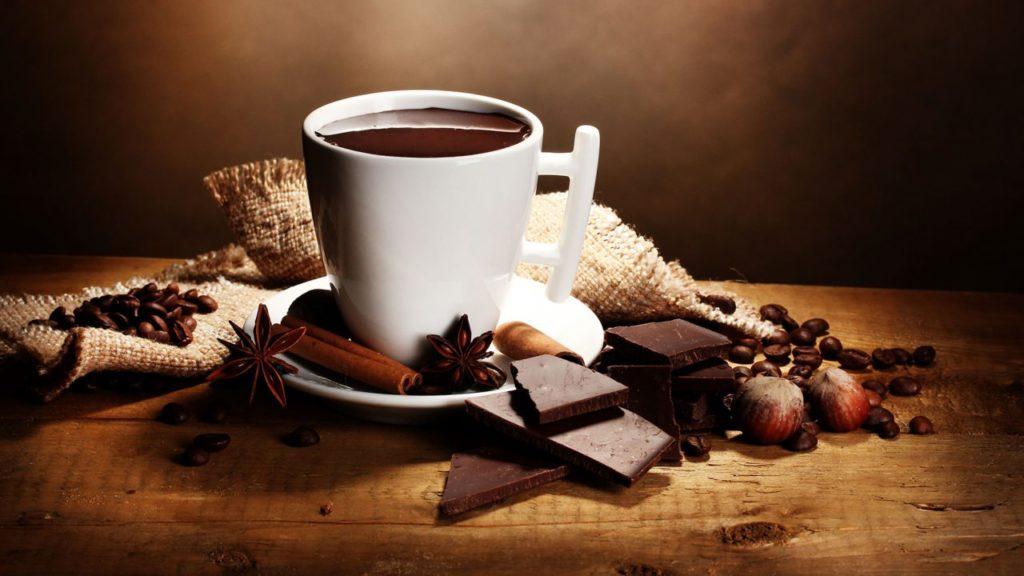 190305193122 cocoa15987 1280x720 1