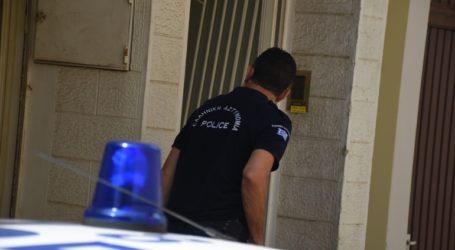 Γιάννενα: Πυροβόλησε εναντίον σπιτιού που διαμένουν δύο γυναίκες