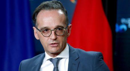 «Διατλαντικό new deal» επιδιώκει το Βερολίνο μετά τις προεδρικές εκλογές με τις ΗΠΑ