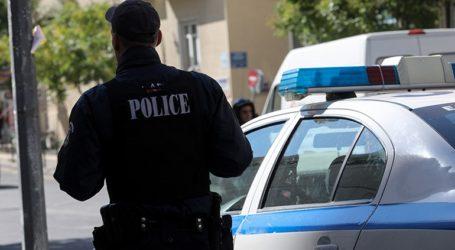 Πύργος: Συνελήφθη δραπέτης φυλακών