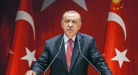 Η Τουρκία θα συνεχίσει τις έρευνές της