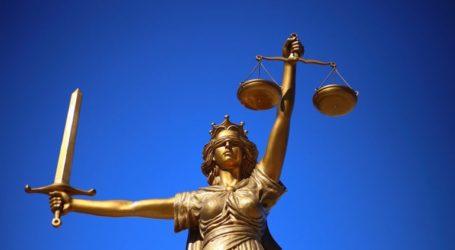 Κατά της αναστολής λειτουργίας των δικαστηρίων οι δικηγόροι