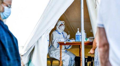 Περισσότερα από 46 εκατομμύρια τα κρούσματα κορωνοϊού παγκοσμίως
