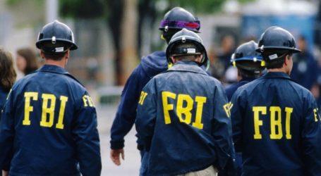 Το FBI διερευνά περιστατικό παρενόχλησης λεωφορείου της προεκλογικής εκστρατείας του Μπάιντεν