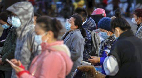 Ξεκίνησε η πρώτη απογραφή πληθυσμού μετά την κατάργηση της πολιτικής του ενός παιδιού στην Κίνα