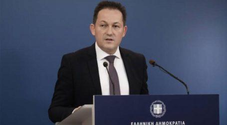 Lockdown σε Θεσσαλονίκη και Σέρρες