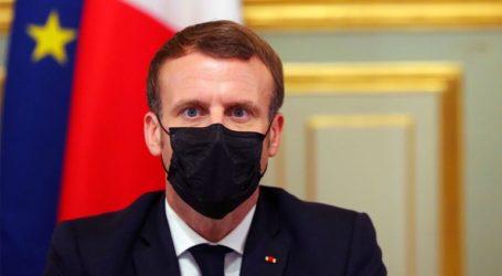 Να σταματήσει ο Ερντογάν τις μονομερείς ενέργειες κατά της Ευρώπης