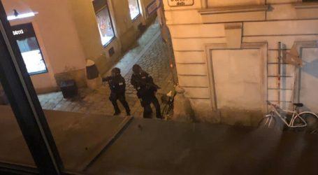 Συγκλονίζει η μαρτυρία Έλληνα από τη Βιέννη