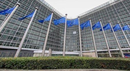 Η Ευρωπαϊκή Ένωση καταδικάζει απερίφραστα την επίθεση στη Βιέννη