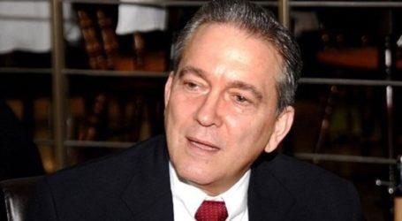 Σε απομόνωση ο πρόεδρος του Παναμά λόγω κορωνοϊού