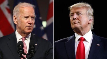 Το μεγαλύτερο στοιχηματικό γεγονός οι αμερικανικές εκλογές