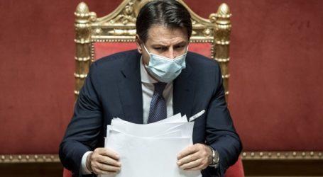 Μεγάλη αύξηση του αριθμού νεκρών από κορωνοϊό καταγράφεται στην Ιταλία