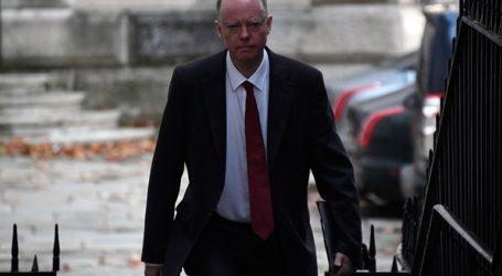 Ρεαλιστικό να λήξει το lockdown στην Αγγλία στις 2 Δεκεμβρίου, δηλώνει ο αρχίατρος της χώρας