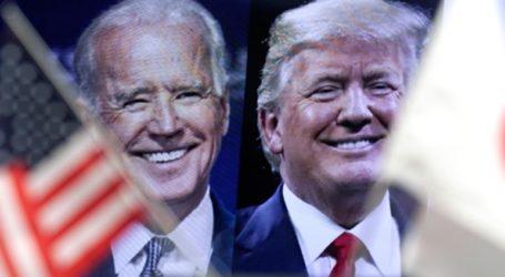 Στην παράταση θα κριθεί ο νικητής των εκλογών στις ΗΠΑ