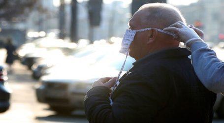 Η Πολωνία ανακοίνωσε σήμερα περαιτέρω περιορισμούς λόγω πανδημίας