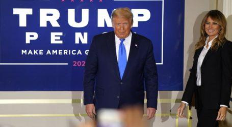 Επανακαταμέτρηση στο Γουισκόνσιν όπου προηγείται ο Μπάιντεν ζητάει ο Τραμπ