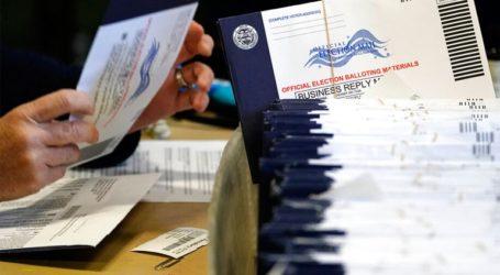 Σε απολογία ο επικεφαλής των Ταχυδρομείων για τις «ξεχασμένες» ψήφους