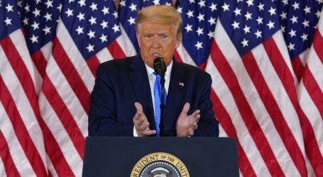 Οι παρατηρητές του ΟΑΣΕ επικρίνουν τις δηλώσεις του προέδρου Τραμπ για νοθεία στις εκλογές