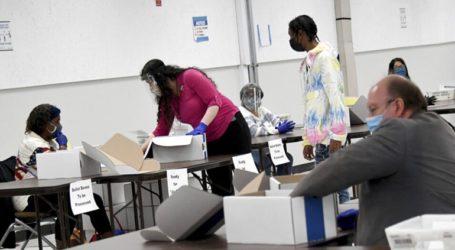 Η Καλιφόρνια ενέκρινε την πρόταση να δοθούν και πάλι εκλογικά δικαιώματα σε όσους αποφυλακίζονται υπό όρους