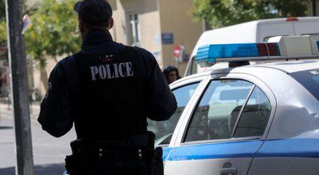Συνελήφθη ανήλικος φαρσέρ που «προειδοποιούσε» για βόμβες στο σχολείο του