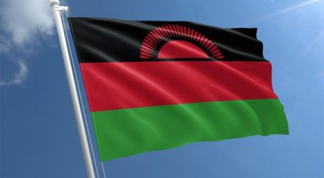 Το Μαλάουι έγινε η πρώτη αφρικανική χώρα που άνοιξε πρεσβεία στην Ιερουσαλήμ