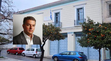 Εργαζόμενοι του δήμου Δελφών κατά του δημάρχου για τα μέτρα ασφαλείας λόγω κορωνοϊού