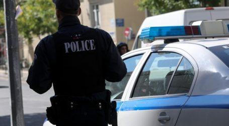 Χιλιάδες κρυμμένα ναρκωτικά χάπια εντόπισε η Αστυνομία