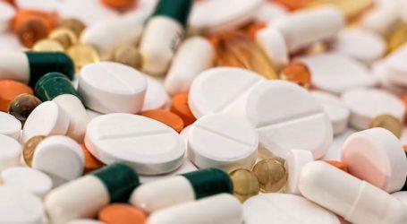 Η ασπιρίνη θα δοκιμαστεί ως πιθανό φάρμακο για την αντιμετώπιση του Covid-19 σε έρευνα στη Βρετανία